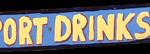 import drinks